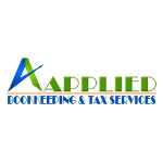 Applied Bookkeeping & Tax Services