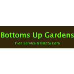 Bottoms Up Gardens