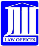 Law Offices of Jerry Wang