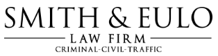 Smith & Eulo Law Firm