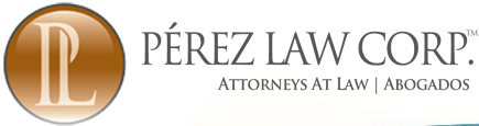 Pérez Law Corporation