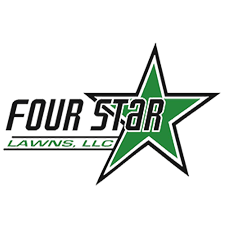 Four Star Lawns