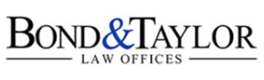 The Law Offices of Bond & Taylor