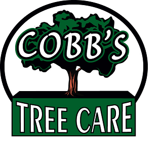 Cobb's Tree Care