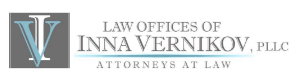 Law Offices Of Inna Vernikov, PLLC
