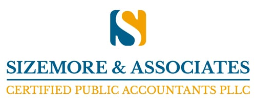 Sizemore & Associates, CPA's