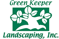 Green Keeper Landscaping Inc