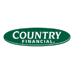 Country Insurance & Financial
