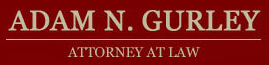 Adam Gurley Law Offices