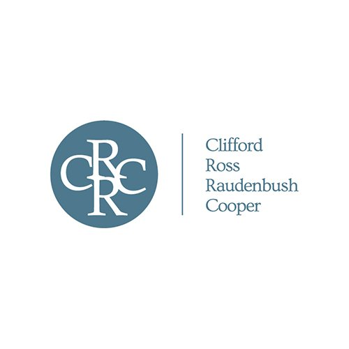 Clifford & Ross CPA
