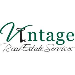 Vintage Real Estate Svc