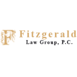 Law Offices of Nicola Fitzgerald