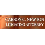 Law Office of Carson C Newton