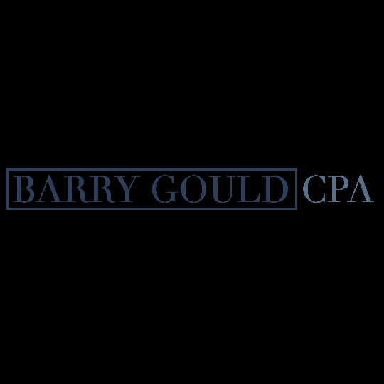 Barry Gould CPA