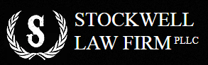 Stockwell Law Firm