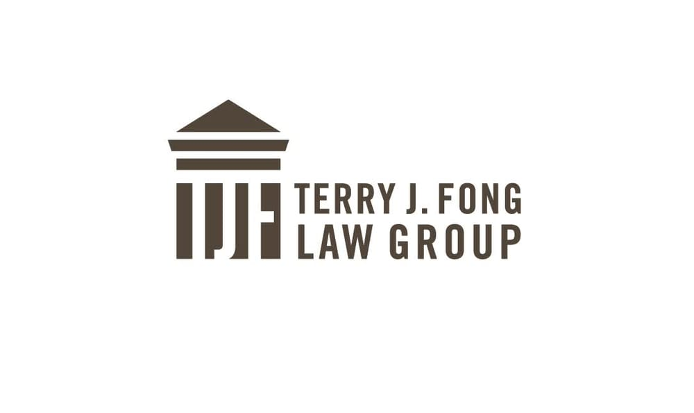 Terry J Fong Law Group