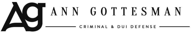 The Law Office of Ann Gottesman
