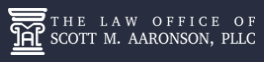 The Law Office of Scott M Aaronson, PLLC