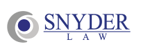 Snyder Law