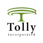 Tolly Landscape Inc