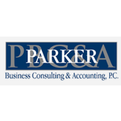Parker Business Consulting & Accounting, PC