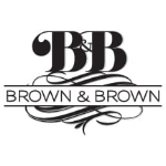 Donald B Brown Law Offices