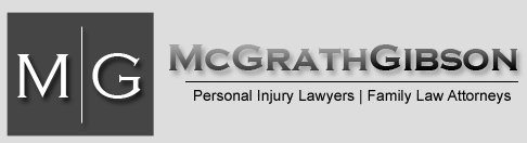 McGrath Gibson Injury & Family Law
