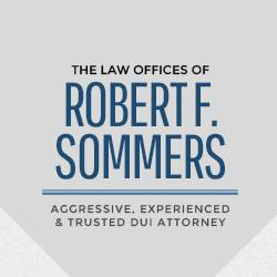Law Offices Of Robert F Sommers