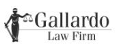 Gallardo Law Firm