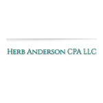 Herb Anderson Accounting Svc