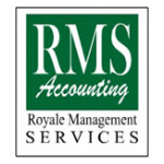 RMS Accounting