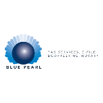 Blue Pearl Bookkeeping And Tax Services