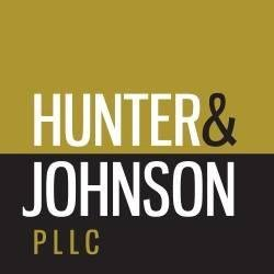Hunter & Johnson