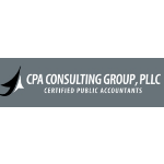 C Pa Consulting Group
