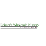 Reimer's Wholesale Nursery