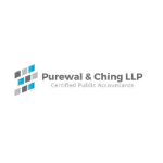 Purewal & Ching CPAs - Bookkeeping & Tax