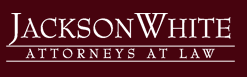 JacksonWhite Attorneys at Law