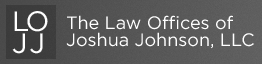 The Law Offices of Joshua Johnson, LLC