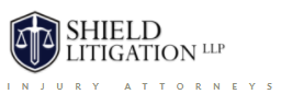 Shield Litigation