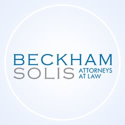 Beckham Solis Attorneys at Law
