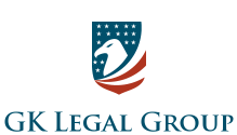 GK Legal Group