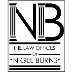 The Law Offices of Nigel Burns