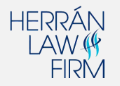 Herrán Law Firm