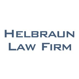 Helbraun Law Firm