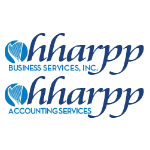 Hharpp Accounting Services