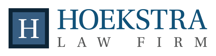 Hoekstra Law Firm