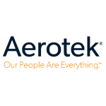 Aerotek Staffing Agency