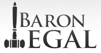 Baron Legal