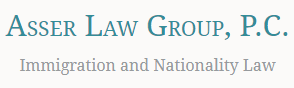 Asser Law Group