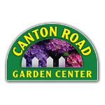 Canton Road Garden Center Inc